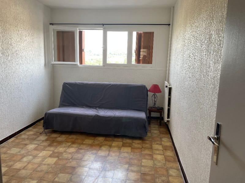 Sale apartment Marseille 15ème 95000€ - Picture 6