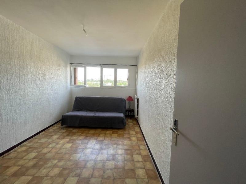 Sale apartment Marseille 15ème 95000€ - Picture 7