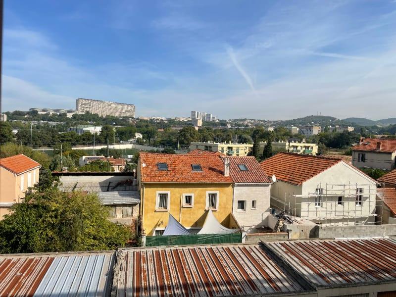 Sale apartment Marseille 15ème 95000€ - Picture 8