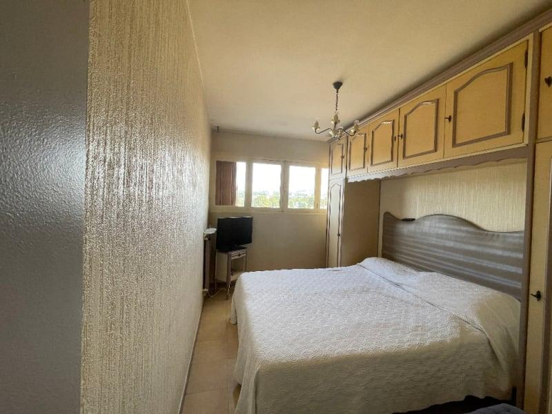 Sale apartment Marseille 15ème 95000€ - Picture 9