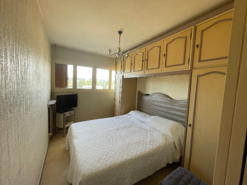 Sale apartment Marseille 15ème 95000€ - Picture 10