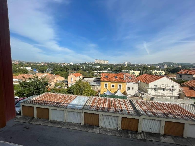 Sale apartment Marseille 15ème 95000€ - Picture 11