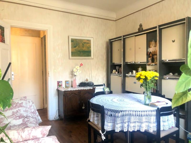 Vente appartement Boulogne billancourt 314000€ - Photo 4