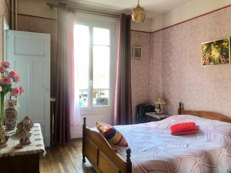 Vente appartement Boulogne billancourt 314000€ - Photo 7