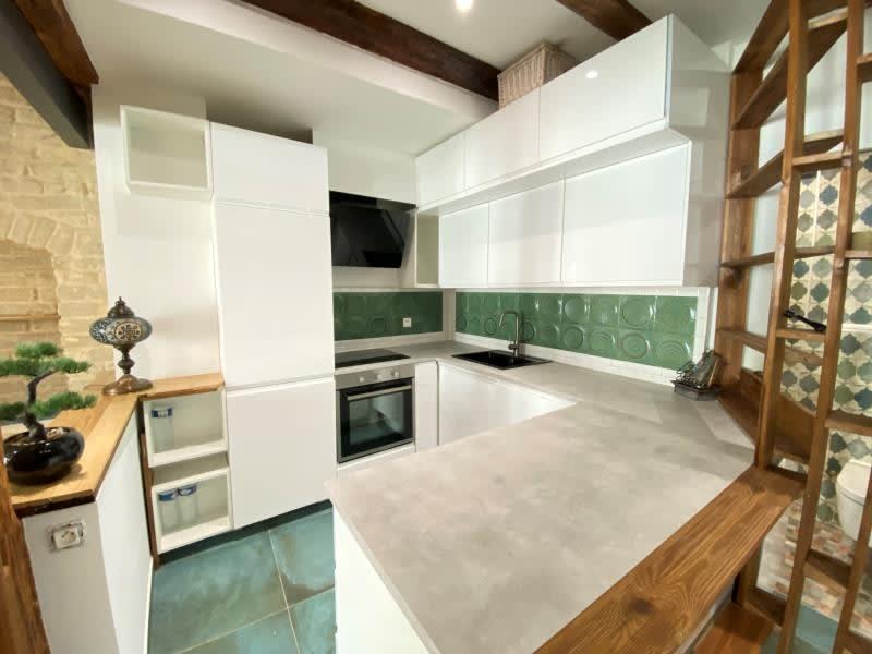 Sale apartment Strasbourg 349000€ - Picture 2