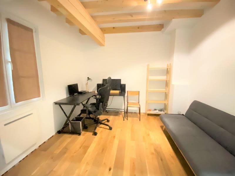 Sale apartment Strasbourg 349000€ - Picture 4