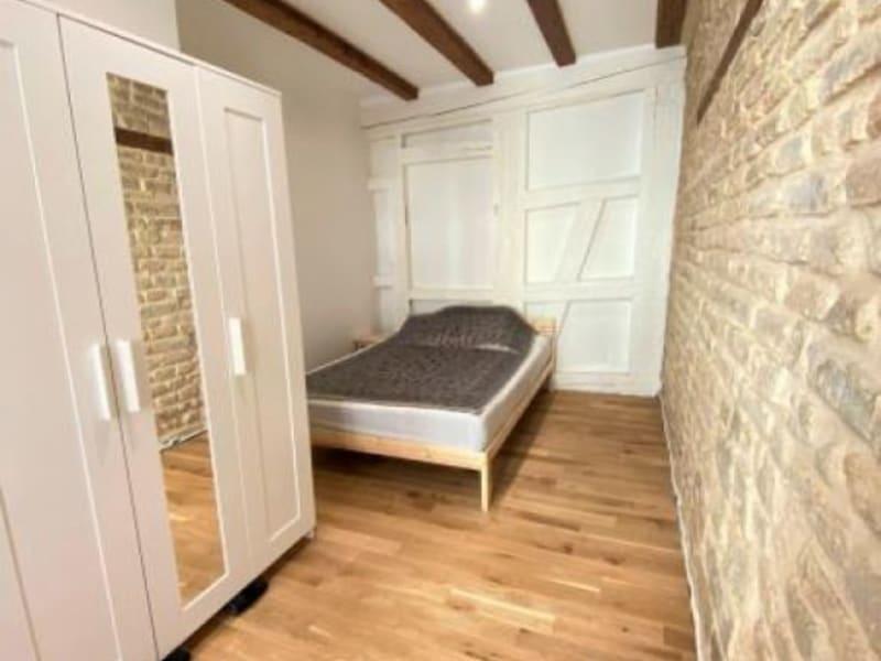 Sale apartment Strasbourg 349000€ - Picture 6