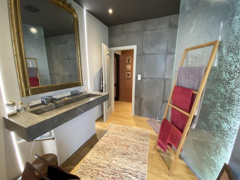 Deluxe sale apartment Oberhausbergen 672000€ - Picture 7