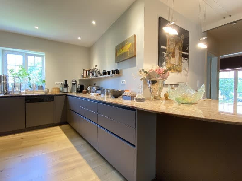 Deluxe sale apartment Oberhausbergen 672000€ - Picture 8