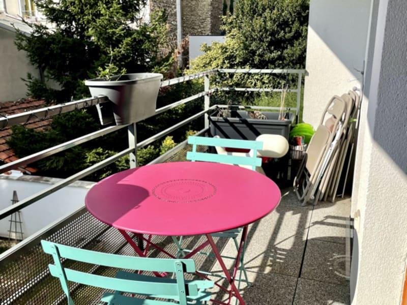 Sale apartment Montreuil 840000€ - Picture 3