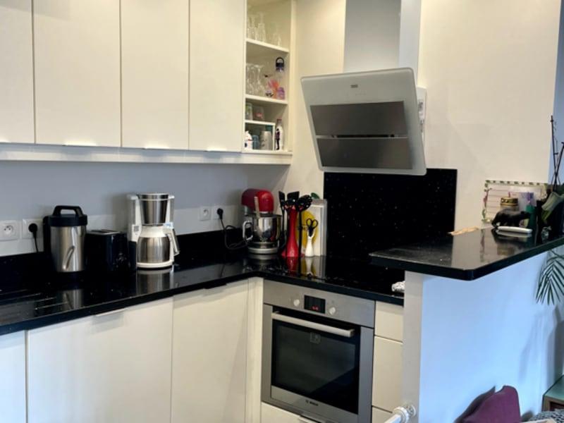 Sale apartment Montreuil 840000€ - Picture 6