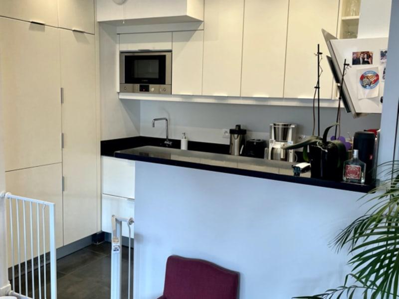 Sale apartment Montreuil 840000€ - Picture 7