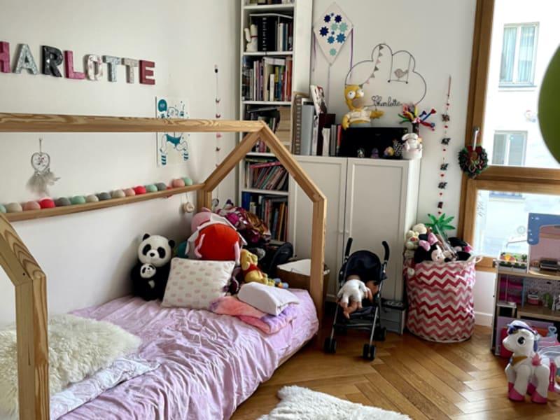 Sale apartment Montreuil 840000€ - Picture 9