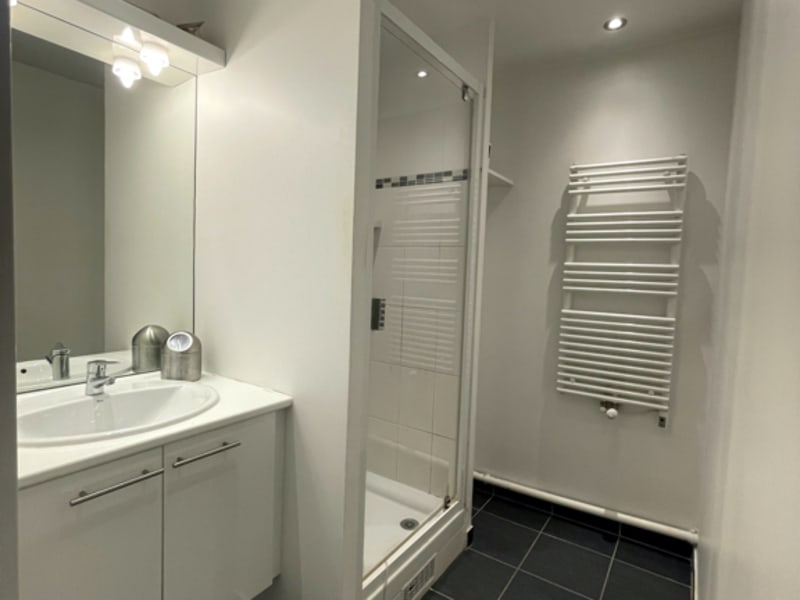 Sale apartment Montreuil 840000€ - Picture 11