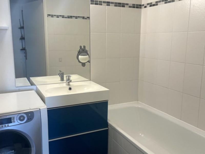 Sale apartment Montreuil 840000€ - Picture 12