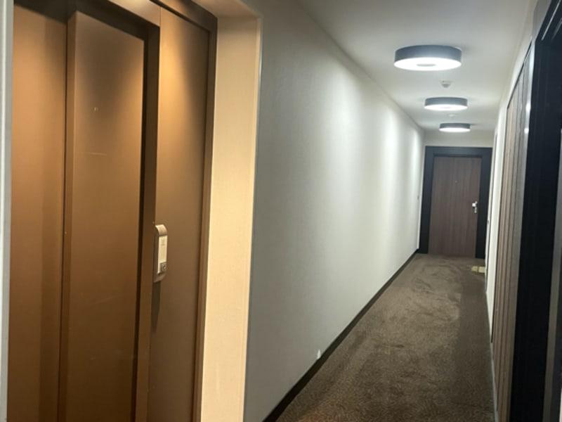 Sale apartment Montreuil 840000€ - Picture 13