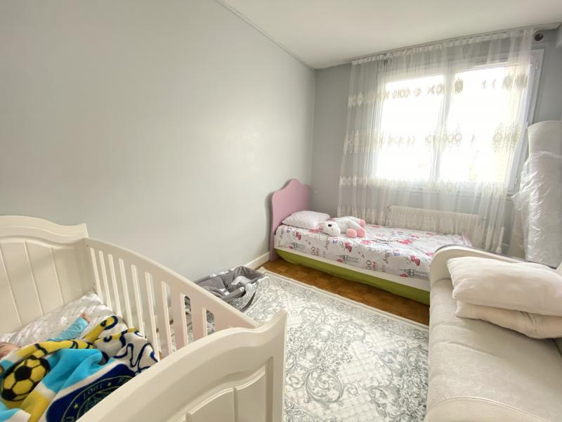 Sale apartment Viry chatillon 129900€ - Picture 3