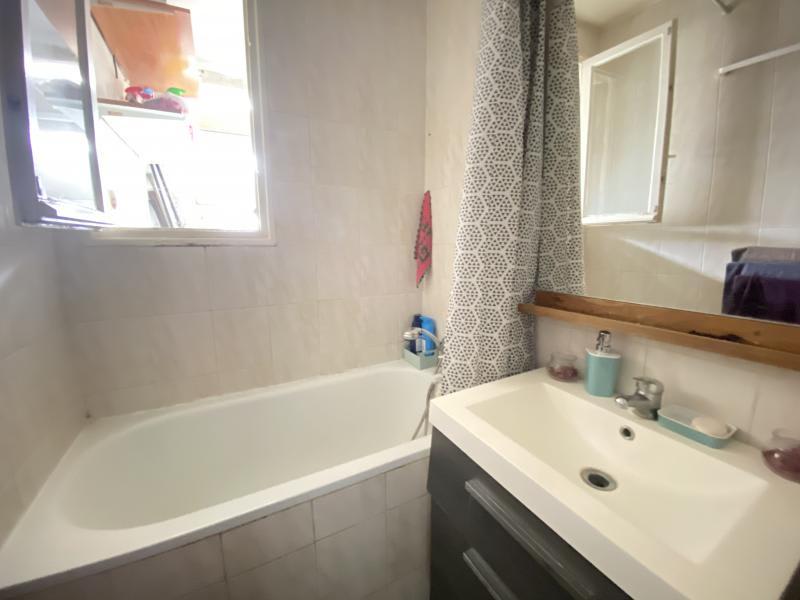 Sale apartment Viry chatillon 129900€ - Picture 7