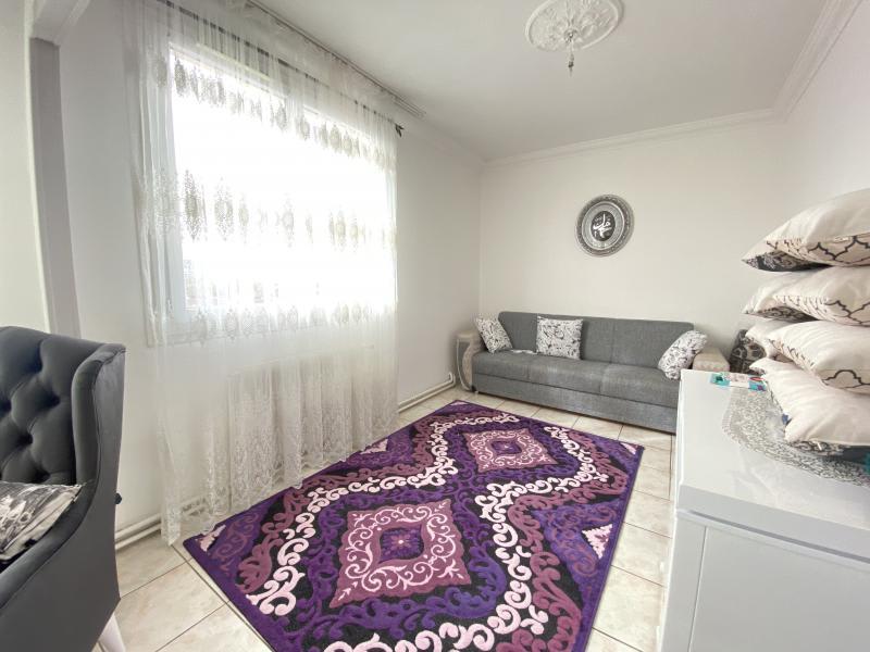 Sale apartment Viry chatillon 129900€ - Picture 8