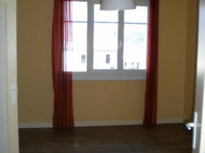 Rental apartment Grenoble 445€ CC - Picture 2