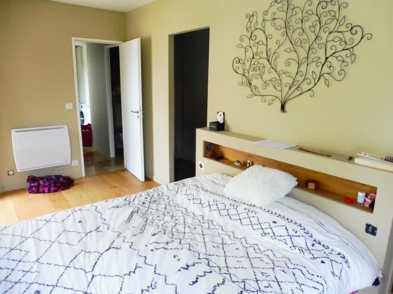 Vente maison / villa La lande de fronsac 577500€ - Photo 8