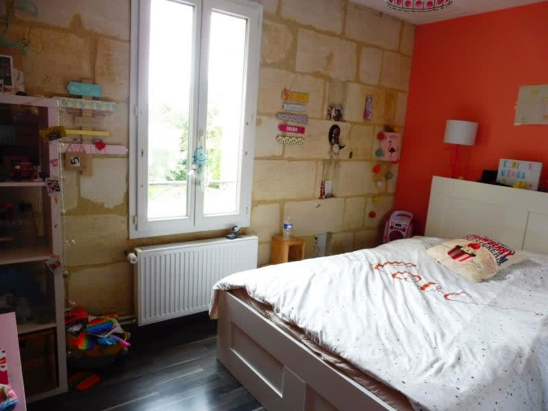 Vente maison / villa La lande de fronsac 577500€ - Photo 9