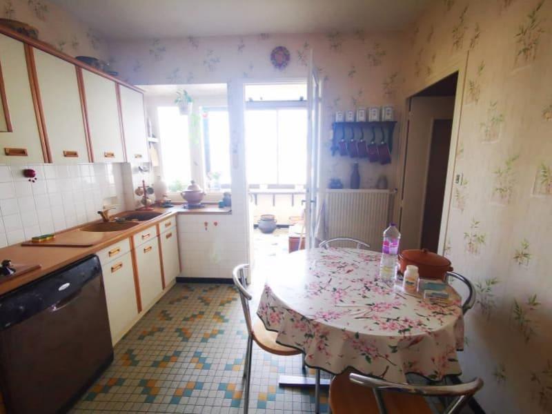 Vente maison / villa St andre de cubzac 243500€ - Photo 3