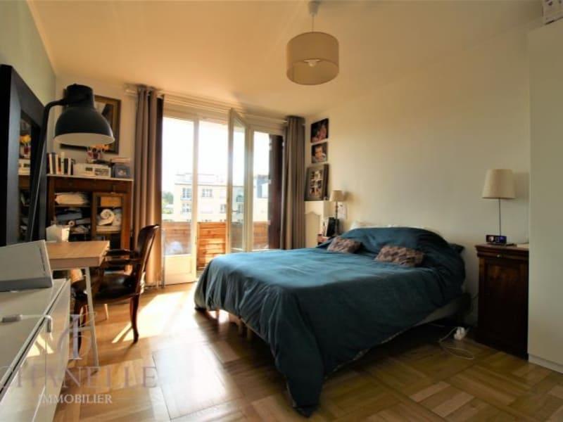 Sale apartment Paris 12ème 950000€ - Picture 3
