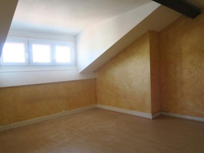 Vente appartement St etienne 89000€ - Photo 4