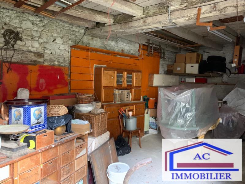 Vente maison / villa St galmier 80000€ - Photo 2