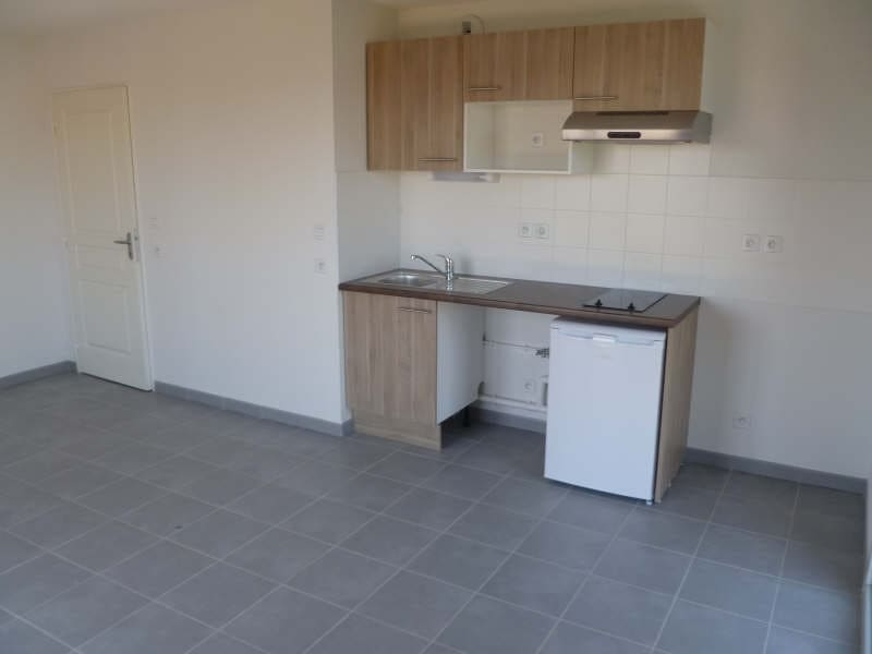 Location appartement Toulouse 507€ CC - Photo 3
