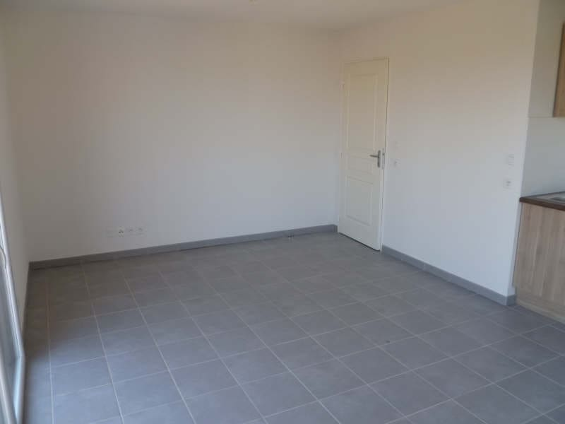 Location appartement Toulouse 507€ CC - Photo 5