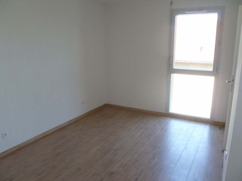 Location appartement Toulouse 507€ CC - Photo 6