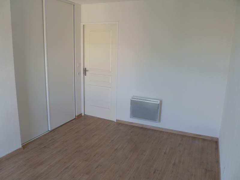 Location appartement Toulouse 507€ CC - Photo 7