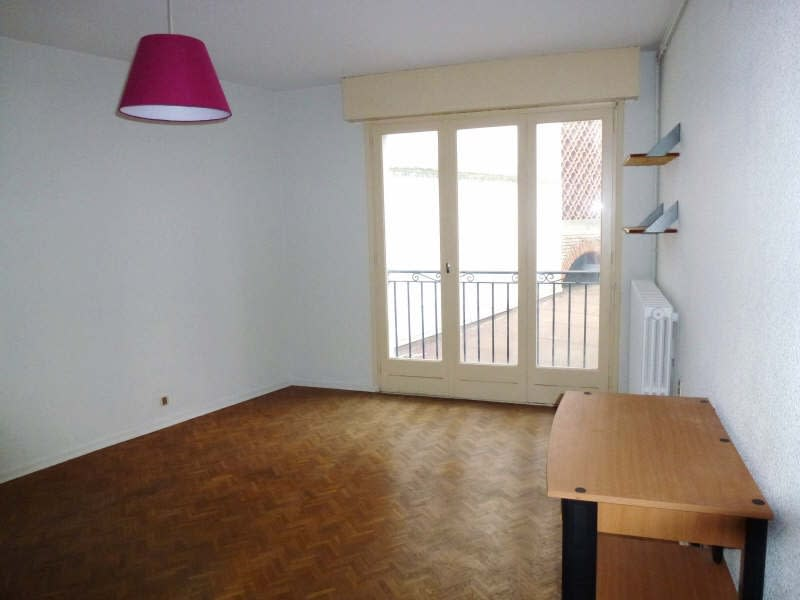 Rental apartment Toulouse 707€ CC - Picture 4