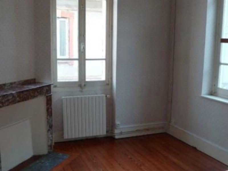 Rental apartment Toulouse 880€ CC - Picture 4