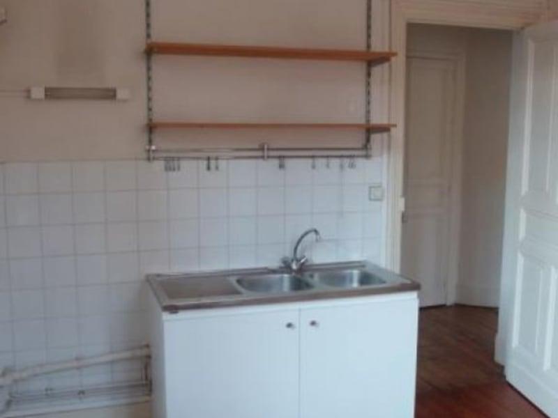 Rental apartment Toulouse 880€ CC - Picture 5