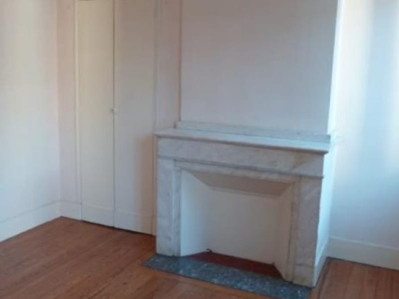 Rental apartment Toulouse 880€ CC - Picture 6