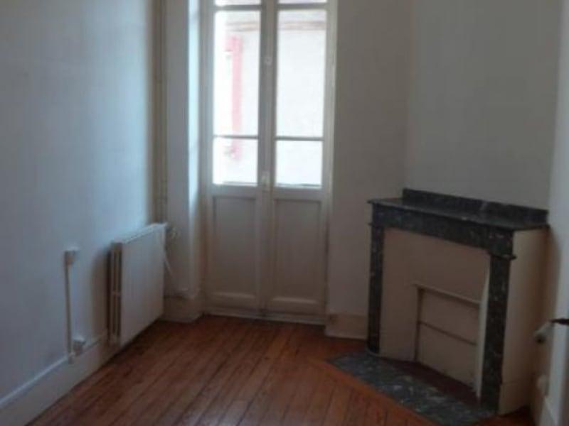 Rental apartment Toulouse 880€ CC - Picture 7