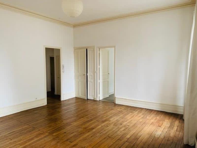 Vente appartement Poitiers 256000€ - Photo 2