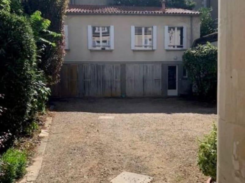 Vente appartement Poitiers 256000€ - Photo 3