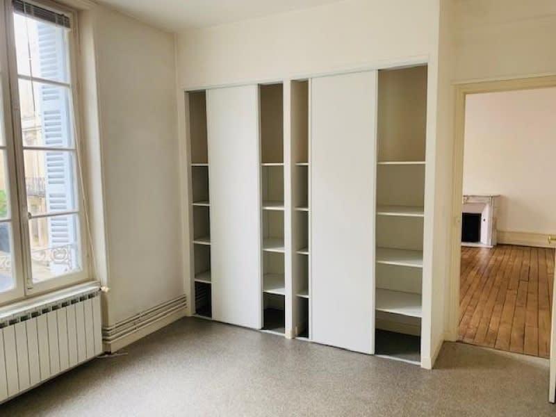 Vente appartement Poitiers 256000€ - Photo 4