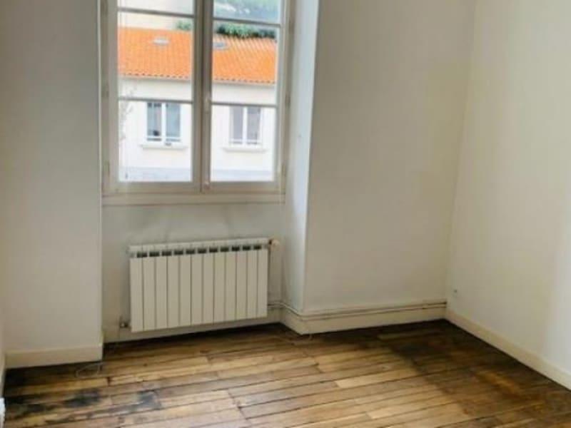 Vente appartement Poitiers 256000€ - Photo 6