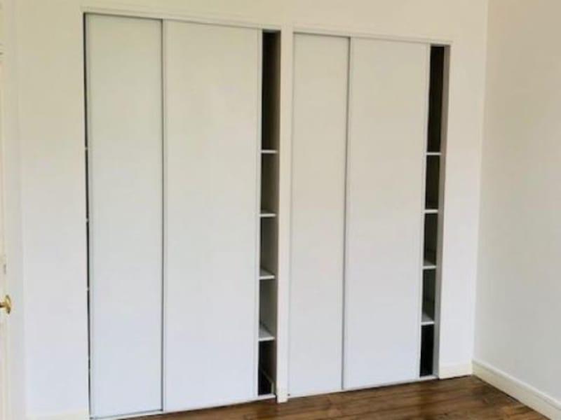 Vente appartement Poitiers 256000€ - Photo 8