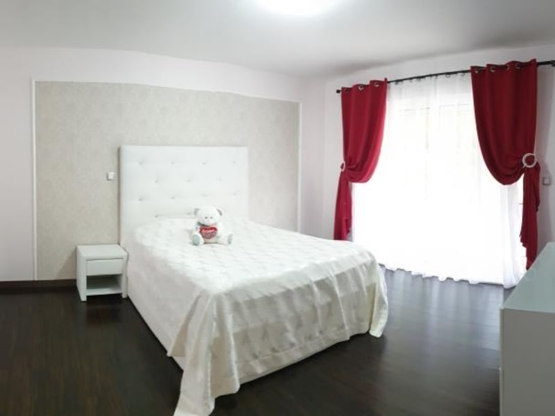 Vente maison / villa St benoit 298000€ - Photo 1