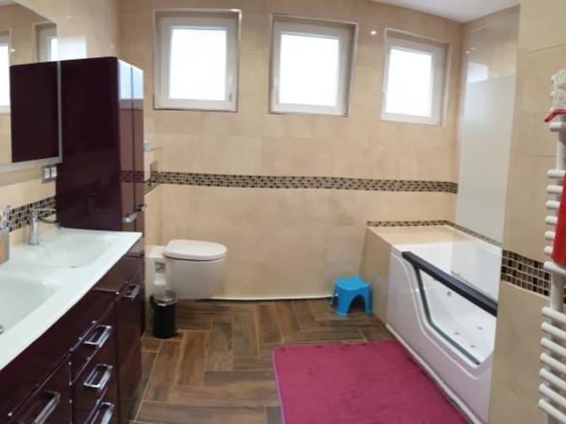 Vente maison / villa St benoit 298000€ - Photo 3