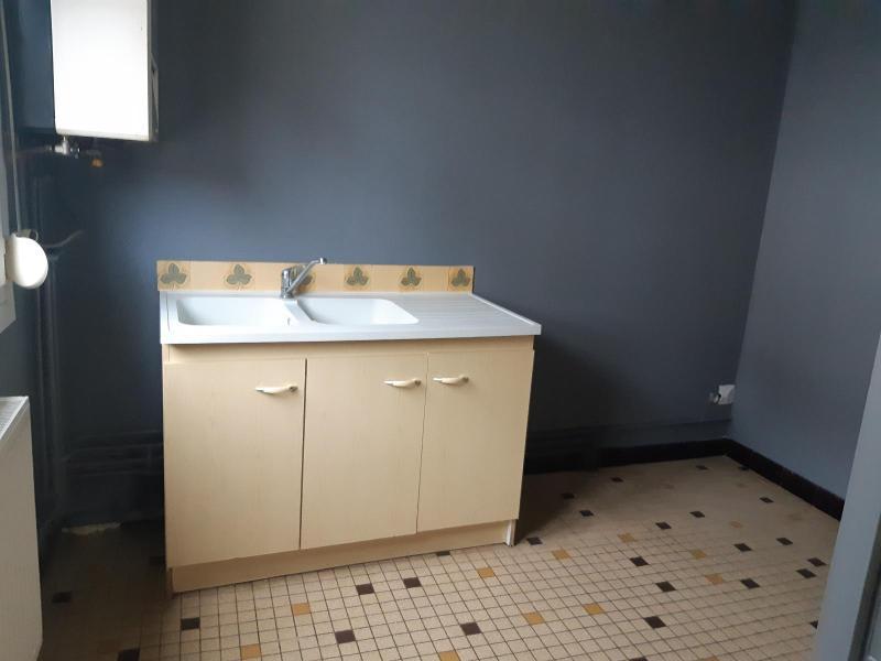 Location appartement Saint-omer 450€ CC - Photo 3