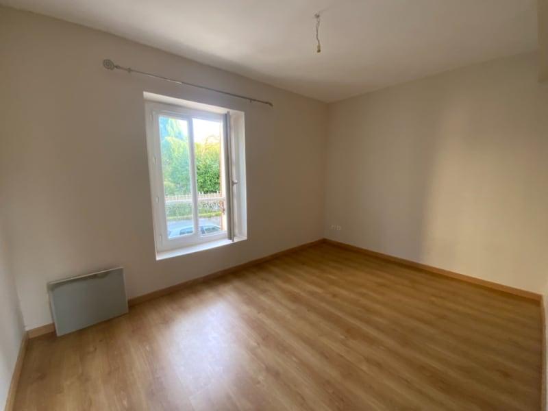 Vente appartement La ferte sous jouarre 98000€ - Photo 3