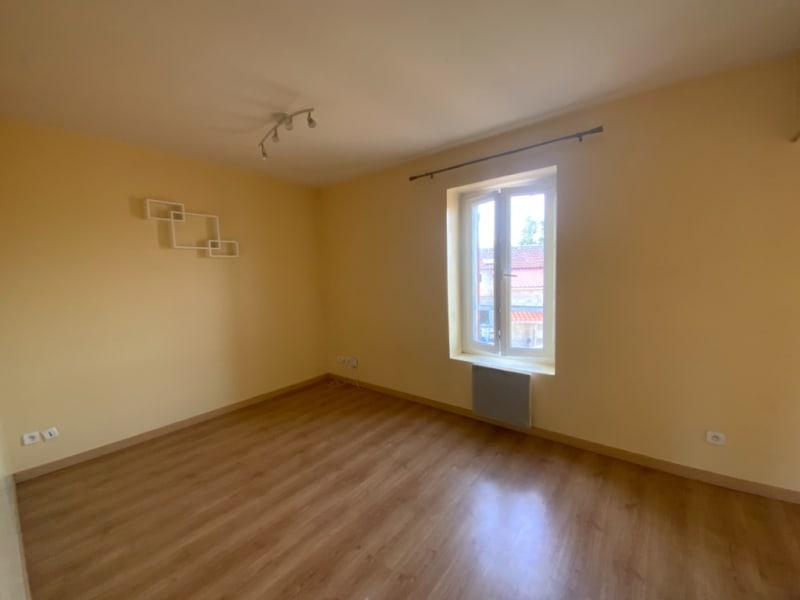 Vente appartement La ferte sous jouarre 98000€ - Photo 4