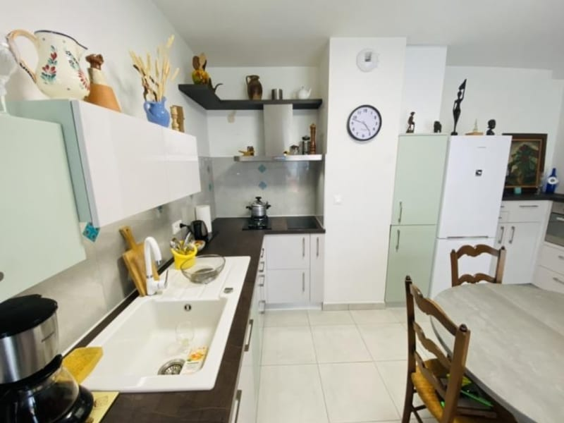 Sale apartment Gouesnou 195000€ - Picture 3